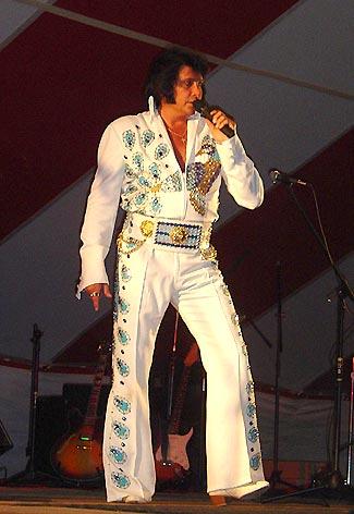 Hire Dolly Parton Impersonators in Dallas, Texas   Special ...