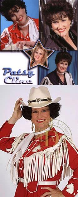 Dallas Celebrity Impersonators and Lookalikes